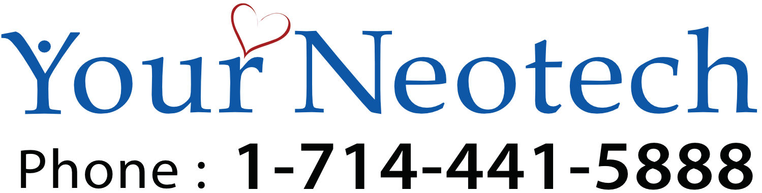 YourNeoTech